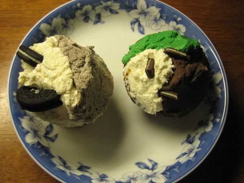 Cake & Sushi 001